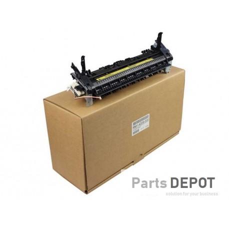 Fuser unit 220V for use in HP LJ P1505/P1505n RM1-4209-000