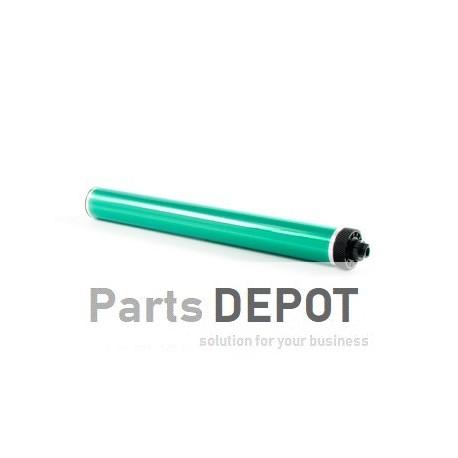 OPC Drum HP LJ 2400 2410 P3005