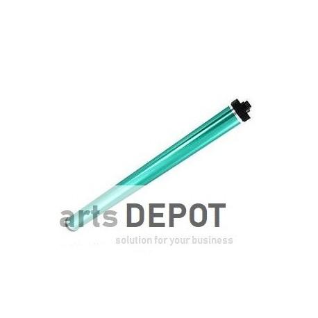 OPC Drum HP LJ P1005/1006/1505