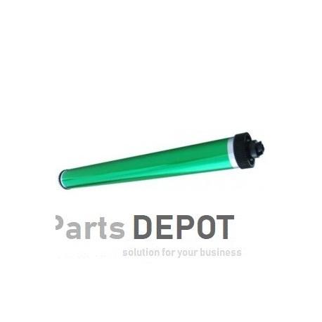 OPC Drum HP LJ P4014/4015