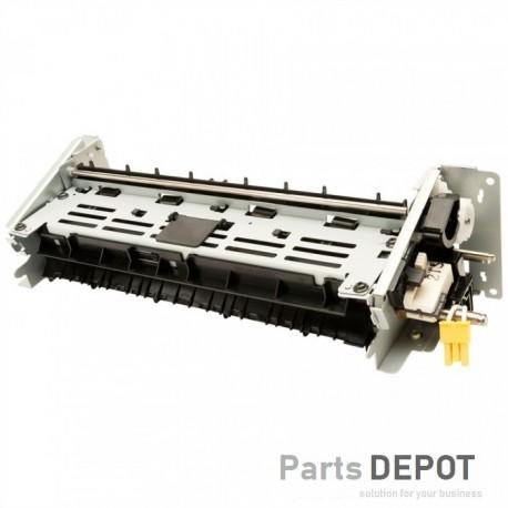 Fuser assembly 220V HP LJ P2035/2055 RM1-6406-000