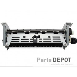 Fuser Assembly 220V do HP LJ Pro400 M401/M425 RM1-8809-000