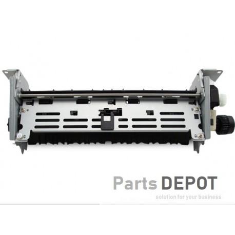 Fuser Assembly 220V do HP LJ Pro400 M401/M425 RM1-8809-000