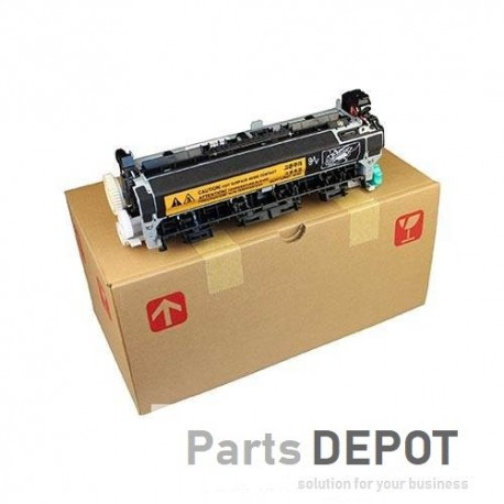 Fuser Assembly 220V do HP LJ 4345MFP RM1-1044-000