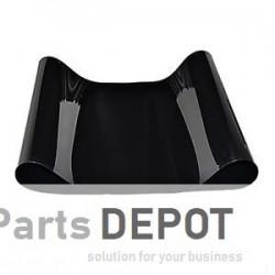 Image Transfer Belt Compatibil Konica Minolta bizhub C220
