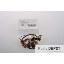 Thermistor Minolta Bizhub C220/C280/C360