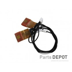 Thermistor Assembly for use in Konica Minolta bizhub 223