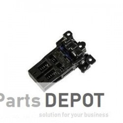 Samsung JC97-04197A Right ADF Hinge