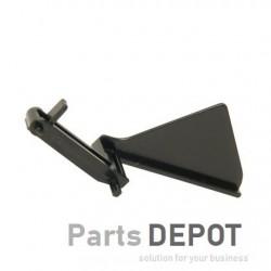 Paper Detection Actuator Canon FC9-4288-000