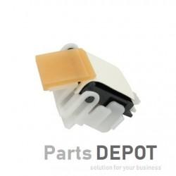 HP PF2282K035NI ADF Separation Pad