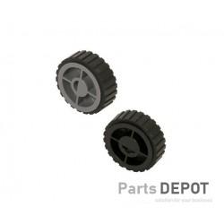 40X5440 Pickup Roller Lexmark E260 X264
