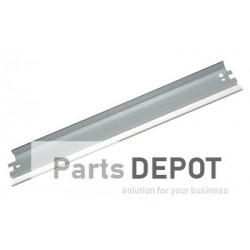 Lamela stergere HP P1005/P1006/P1007