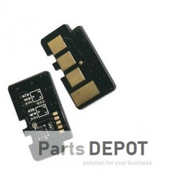 Chip Xerox WC 3325 106R02313