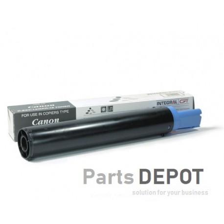 Toner INTEGRAL Canon CEXV14