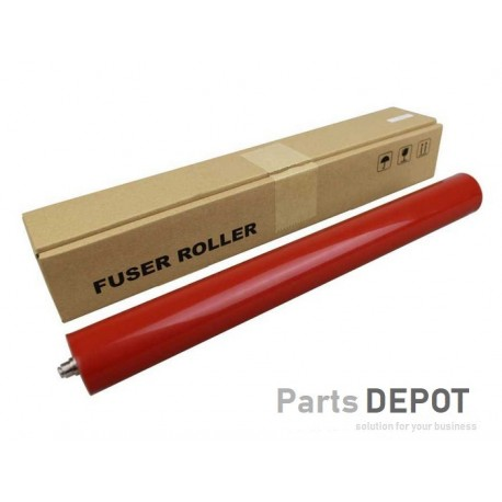 Lower Sleeved Roller for Kyocera Taskalfa 3500 KYT3500BUPR