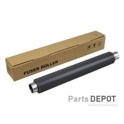 Upper furser roller for use in Kyocera FS4100DN