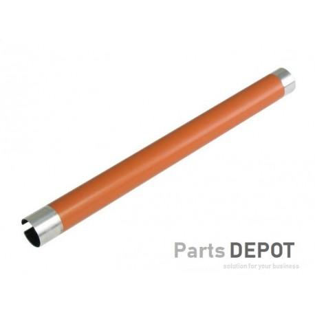 Upper fuser roller (4377) for use in Kyocera FS1028 2H425010