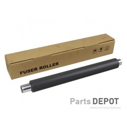 Upper fuser roller for use in Kyocera FS2100D