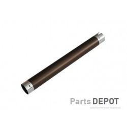 Upper fuser roller Kyocera FS2020D 2F925050