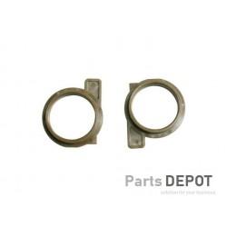 Kyocera FS-1028 2H425150 Heat Roller Bushing - Right