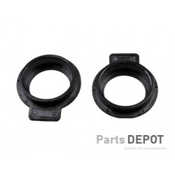 Kyocera FS-1028 2BR20180 (5MVX441XN001) Heat Roller Bushing - Left