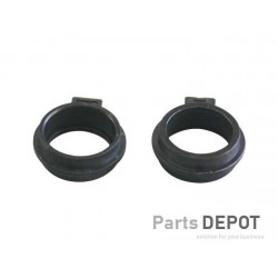 Upper roller bushing (FRONT) for use in Kyocera FS-6025MFP 2C920150