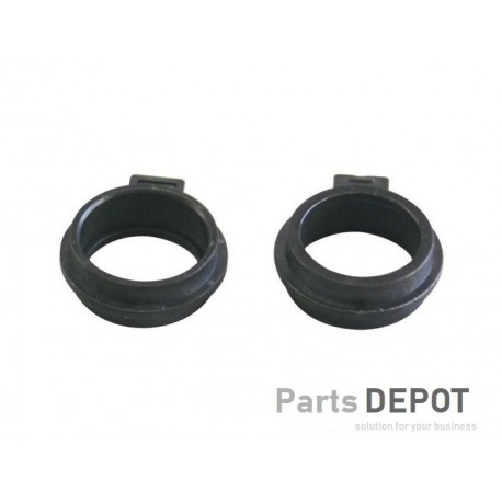 Upper roller bushing for use in Kyocera FS-6025MFP 2C920150